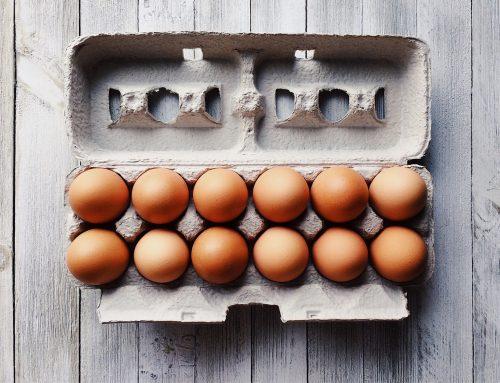 Le uova: un alimento da evitare o da preferire?